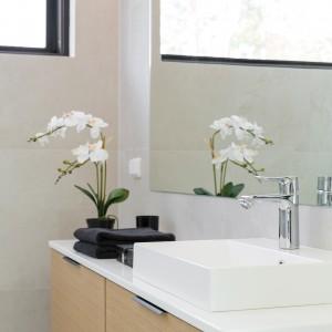 LakkaLaine kylpyhuone